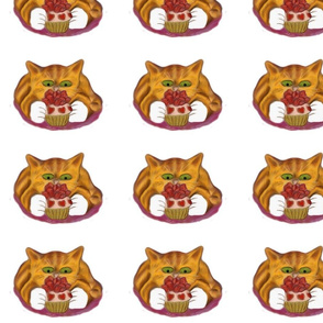 Valentine_Cupcake_Tempsts_Orange_Tiger_Kitten_-_Spoonflowerjpg