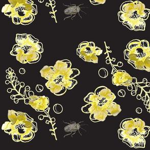 cannonball_flowers_goldbug-ch-ch