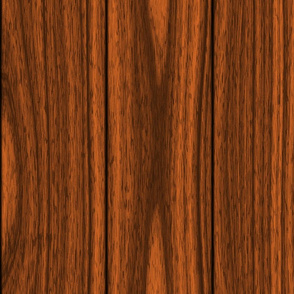 Wood! ~ II ~ Dark Panelling