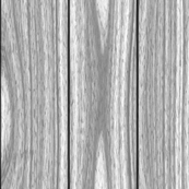 Wood! ~ II ~ White Wash Panelling