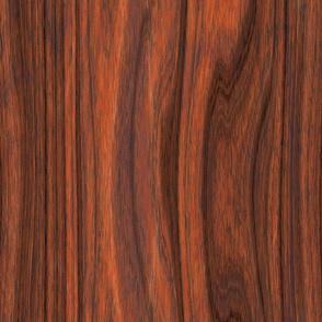 Wood! ~ III