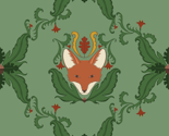 Rrsimple_fox_damask_thumb