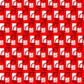 Rrredcat_shop_thumb