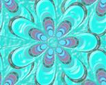 Psychedelic_aqua_flowerrev2_thumb