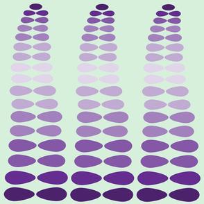 Purple Te...