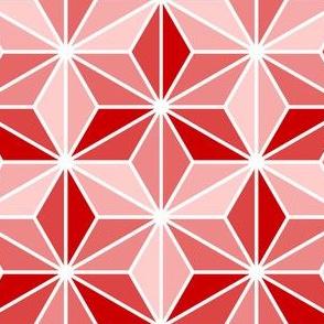 isosceles SC3i - red