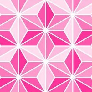 isosceles SC3i - pink