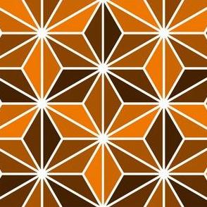 obtuse isosceles triangles 3i - rust