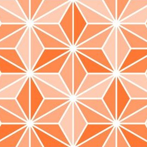 obtuse isosceles triangles 3i - vermilion
