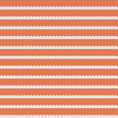Orange Scallops