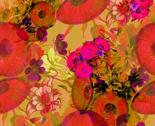 Rwallpaper_jungle_olive_thumb