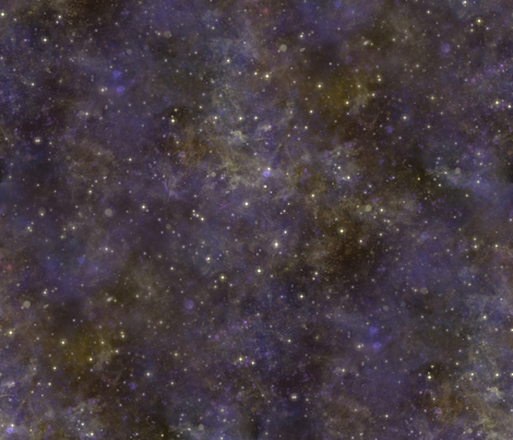 nebula fabric - photo #48