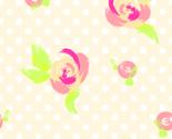 Rose-04-04_thumb