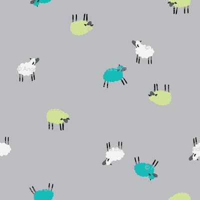 Rditsy_sheep_pattern_-_spoonflower_preview