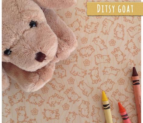 Ditsy_Sheep-Goat_mini