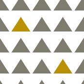 Rrrraztec_big_triangles_shop_thumb