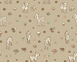 Forest_deer_vintage_faun_25_thumb
