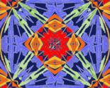 Rmock_ikat_circlerev_thumb