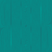 moire stripes - teal green