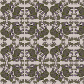 ELEPHANTS_GRN_PURPLE