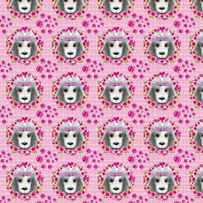 pink_poodle_print