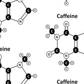 caffeine_black_and_white