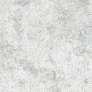 white_cracked