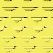 arrow-ch