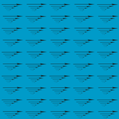 arrow-blue