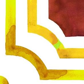 viv_Miami_juicyfruit12 test color