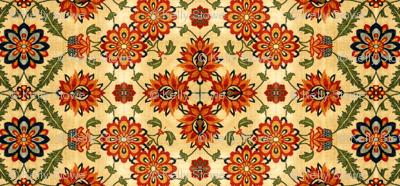Carpet_tile_preview