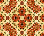 Carpet_tile_thumb