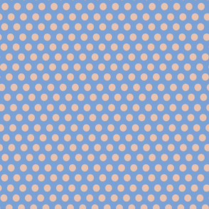 polka5-01