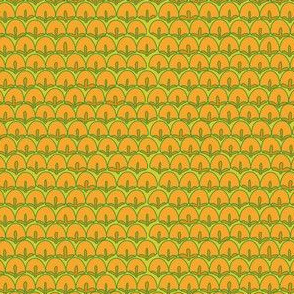 PineapplePattern_lmm