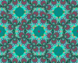 Rchristmas_fractal_trefoils_2_thumb