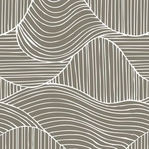 Dunes Taupe