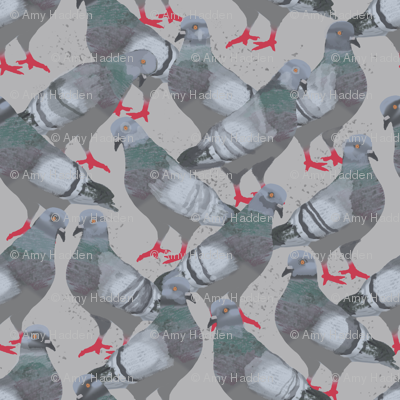 Rpigeonfabric_preview