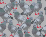 Rpigeonfabric_thumb