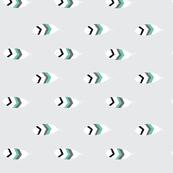feather-mint-V2_-_Copy