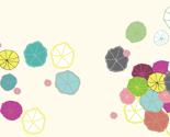 Rrrcluster_of_colour-01_thumb