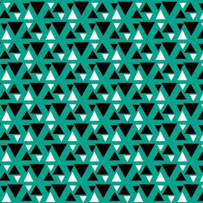 kolmiot_1-ch