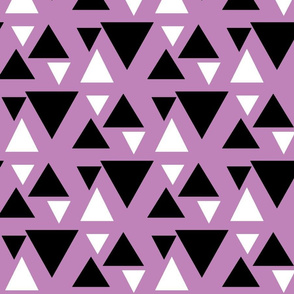 kolmiot_1-ch-ch-ch
