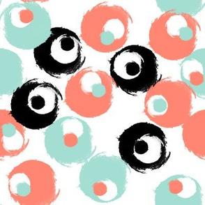 HRDS* Rough Dots