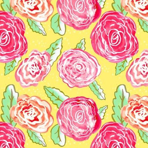 Eros Rose 900