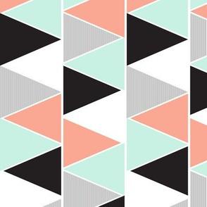 Triangles - Geometric