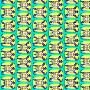 turtle_tribal5-ch-ed-ed-ed