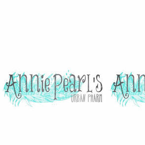 Annie Pearls Urban Pharm