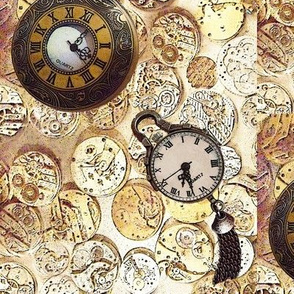 WatchParts-Steampunk-BlytheAyne