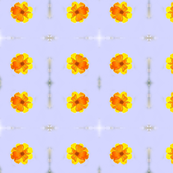 yellow_flower-ed-ed