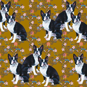 boston_terriers_pattern